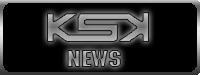 Kommando Spezialkraft Neuigkeiten » NEUER TEAMSPEAK SERVER